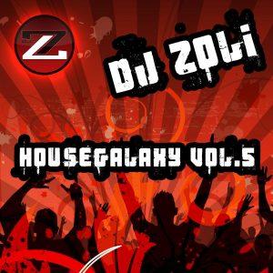 djzoli_housegalaxyvol5