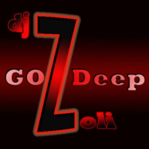 go-deep_red