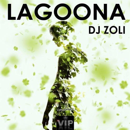 djzoli_lagoona