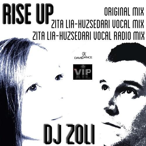 djzoli_rise up
