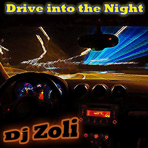 driveintonight